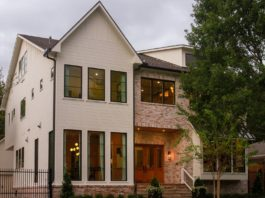 southern-living-beyond-the-storm-showcase-home-braes-heights-ft