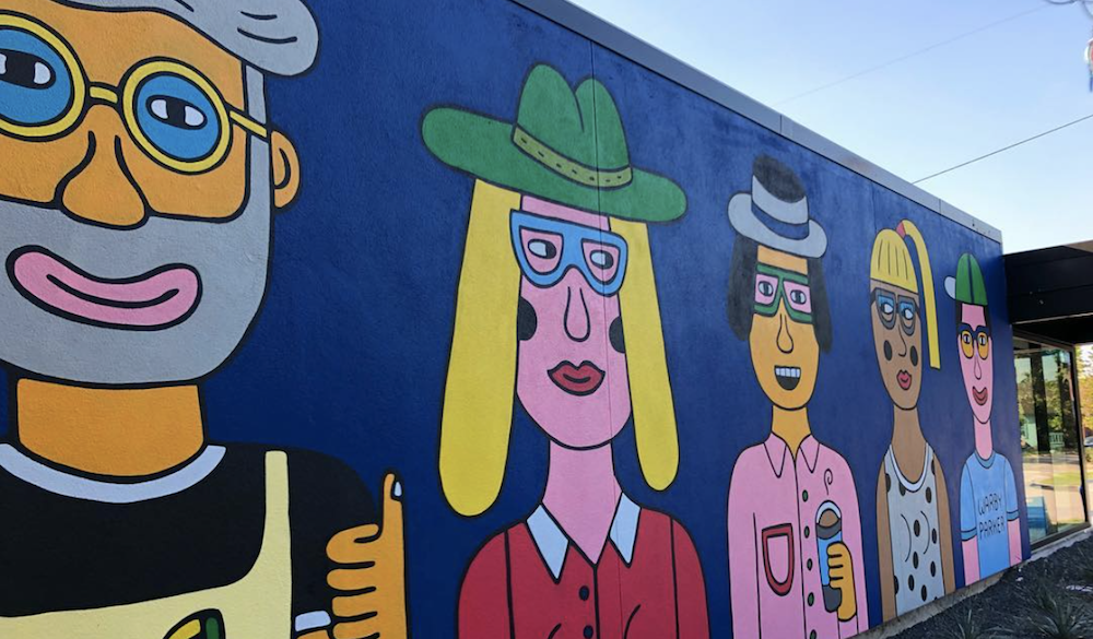 warby-parker-mural-heights-houston-1