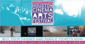 Houston-Cinema-Arts-Festival-2018