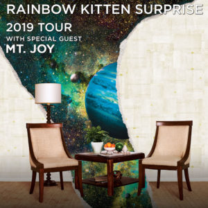 Rainbow-Kitten-Surprise-Revention-Music-Center