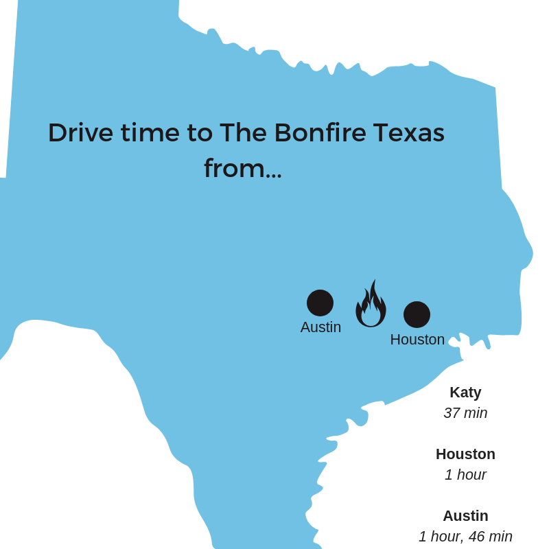 bonfire-texas-music-festival-gone-to-the-dogs-2018-6