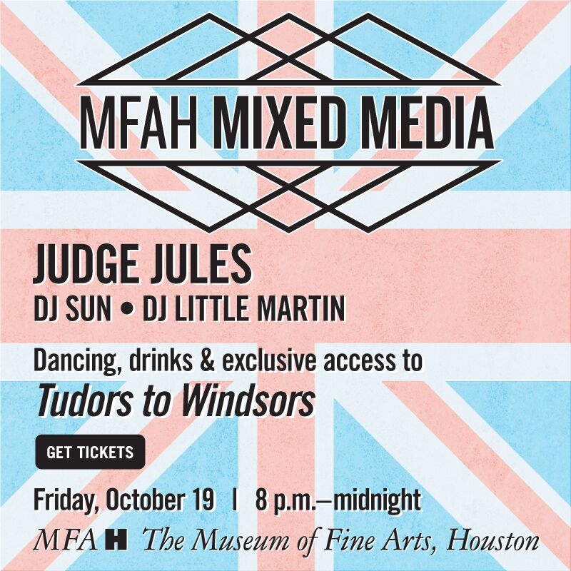mfah-mixed-media-october-2018-judge-jules-dj-sun-dj-little-martin-4
