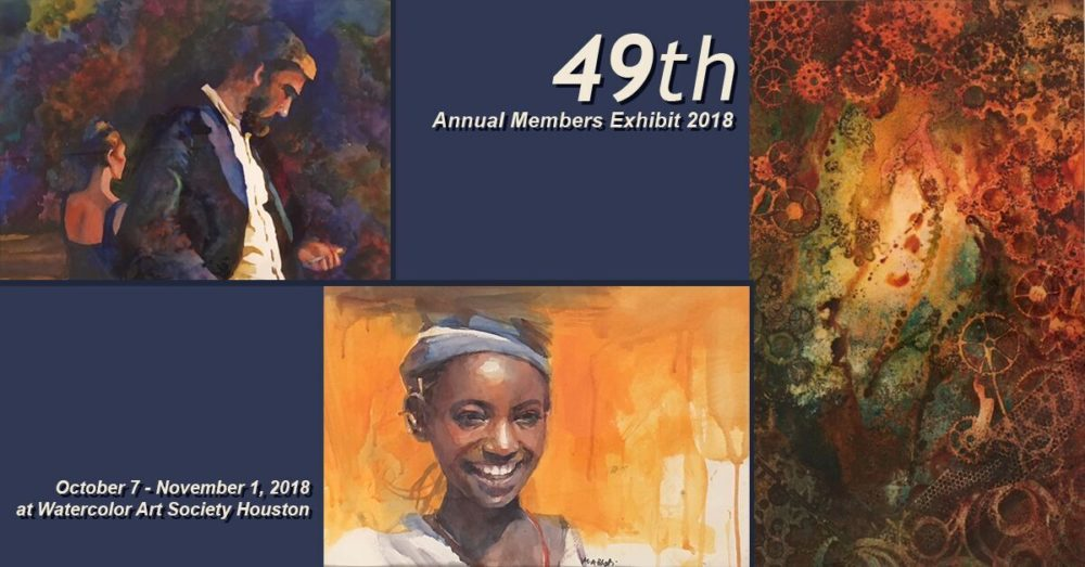 watercolor-art-society-houston-annual-members-exhibit-2018-1