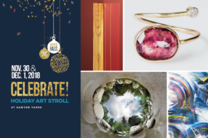 celebrate-holiday-art-stroll-at-sawyer-yards
