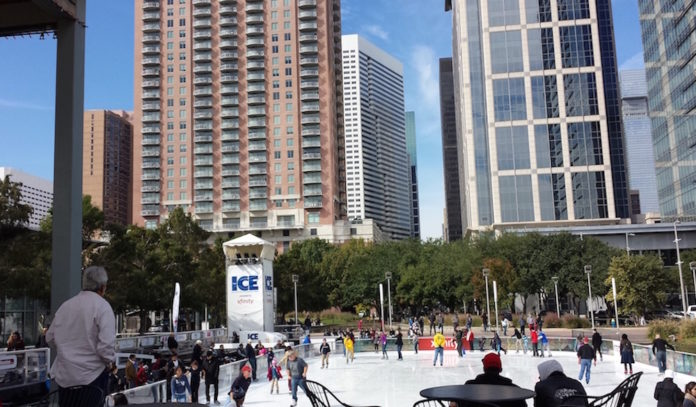 ice-at-discovery-green-winter-2018-2019
