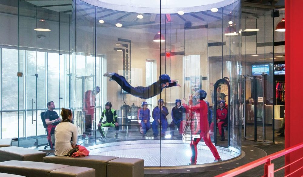 ifly-indoor-skydiving-houston-3