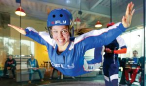ifly-indoor-skydiving-houston-6
