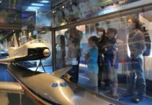 space-center-houston-1
