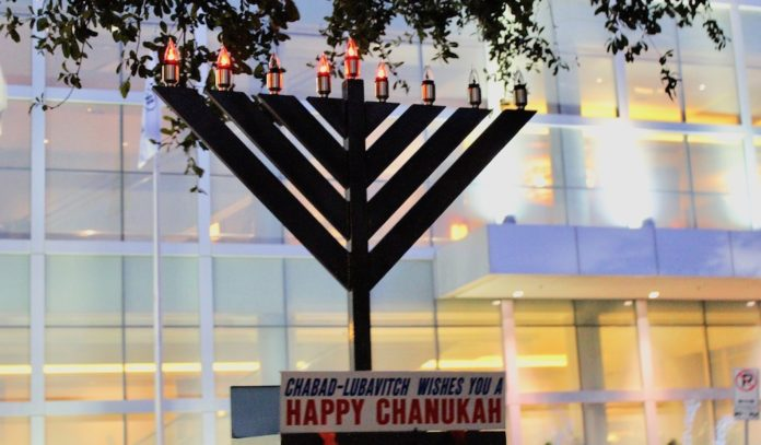top-things-houston-chanukah-2018