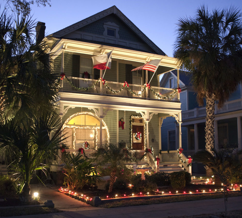 winter-wonder-island-galveston-holiday-events-2018-2