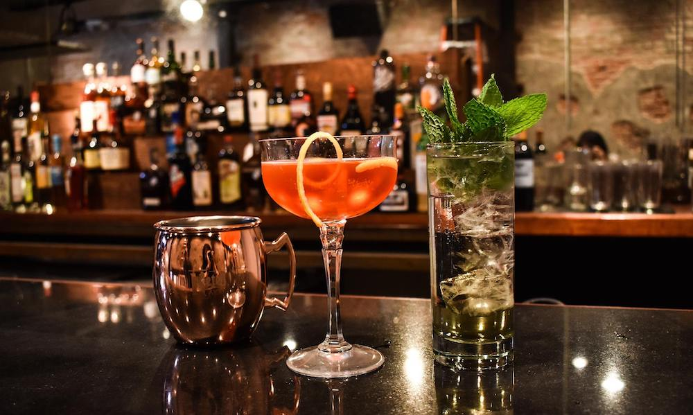 50-best-things-to-do-in-houston-texas-cottonmouth-club-cocktails