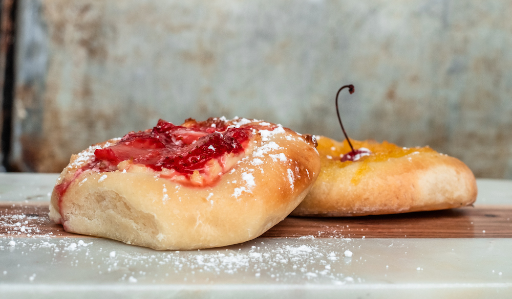 50-best-things-to-do-in-houston-texas-kolaches-egg-haus