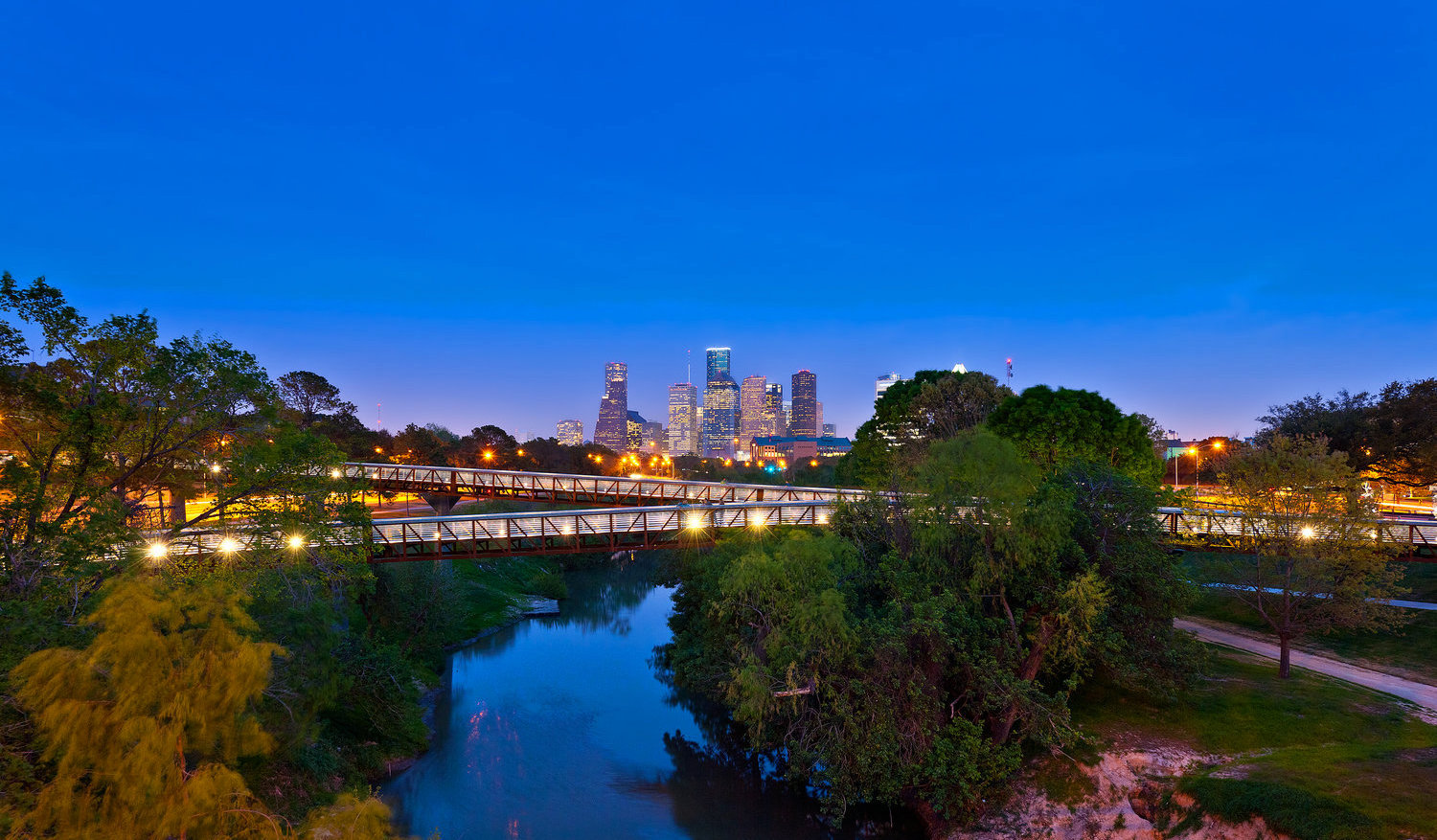 50-best-things-to-do-in-houston-texas