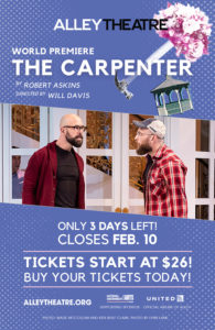 Alley-Theatre-The-Carpenter