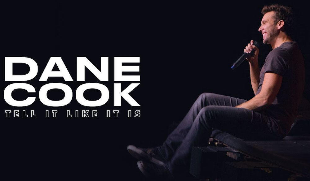 Dane-Cook-Revention-Music-Center