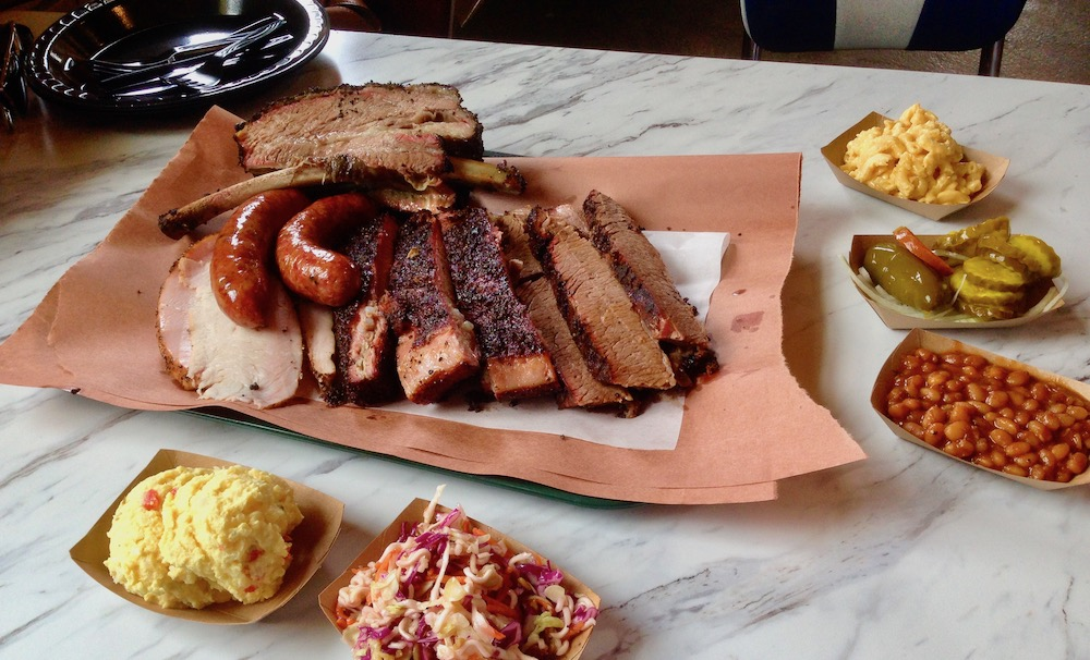 Killens-BBQ-50-best-things-to-do-in-houston-texas