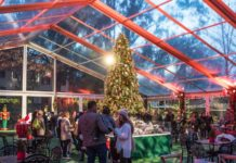 plan-your-christmas-weekend-houston-december-2018