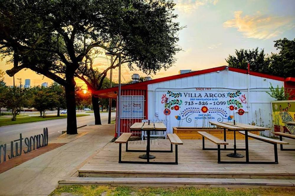 Houston best swinger city idea necessary