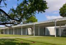 visitors-guide-menil-collection-houston