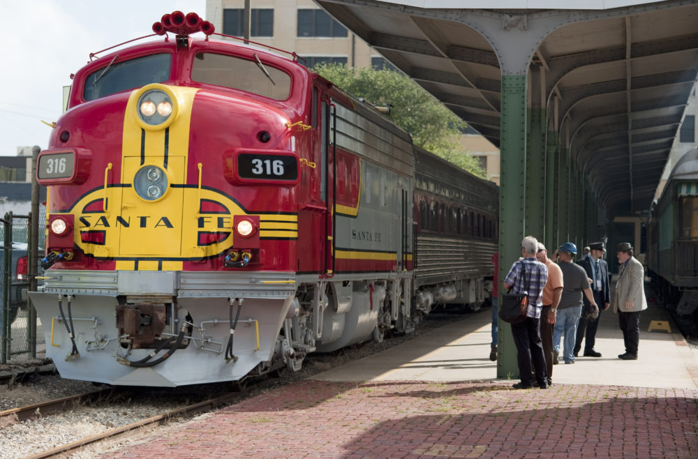 galveston-museum-day-2019-railroad