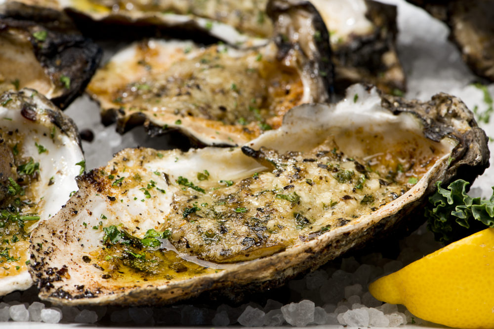 galveston-restaurant-week-2019-gaidos-oysters