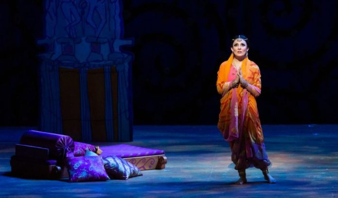 houston-grand-opera-the-pearl-fishers-wortham-theater-2019-ft