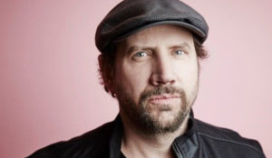 houston-improv-jamie-kennedy-2-for-1-tickets-2019-2