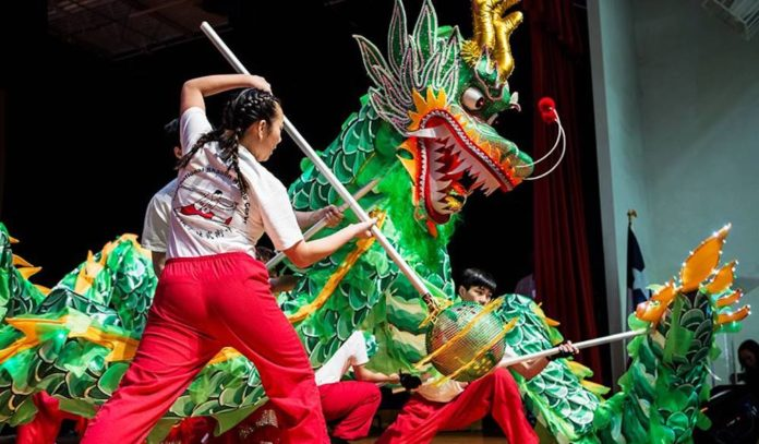 lunar-new-year-events-houston-2019