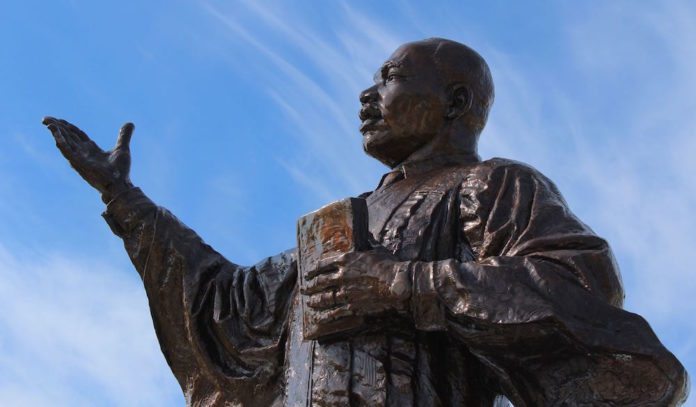 martin-luther-king-day-mlk-day-events-houston-2019