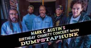 Mark-C-Austin-Charity-Concert-The-Heights-Theater