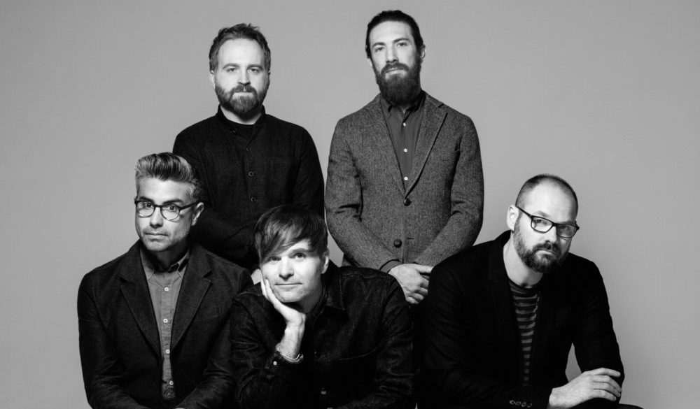 death-cab-for-cutie-revention-music-center-2019-2