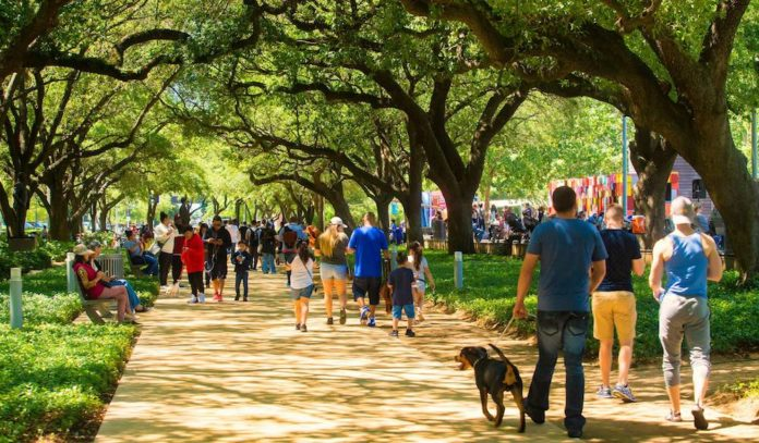 5-must-do-things-in-downtown-houston