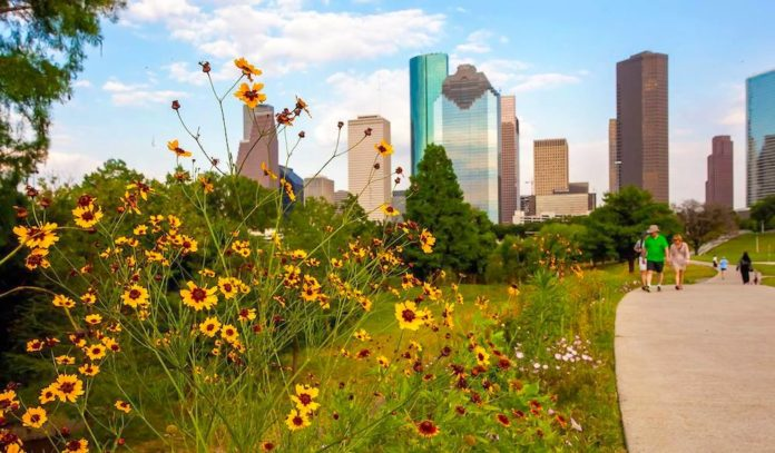 walkable-houston-buffalo-bayou-park