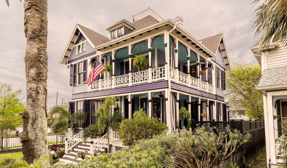 45th-annual-galveston-historic-homes-tour-2019-4