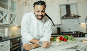 Chef-Kenneth-Temple-BRWjpg