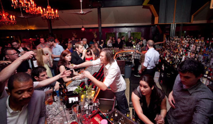 best-bars-in-the-museum-district-houston-nightlife