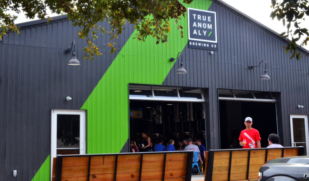 brewery-spotlight-true-anomaly-brewing-company-houston-exterior
