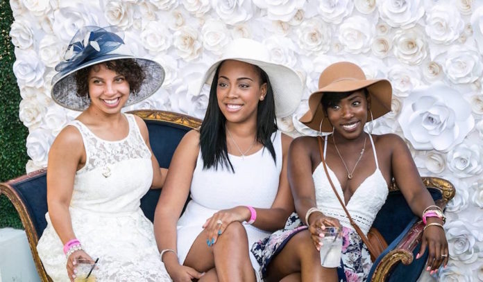 10 Kentucky Derby Viewing Parties In Houston 2019 365 Houston