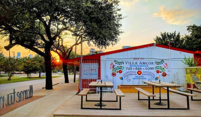 the-original-villa-arcos-houston