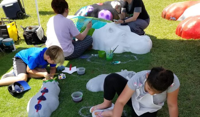 top-things-for-kids-houston-april-2019