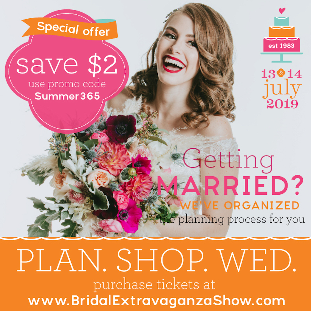 The-Bridal-Extravaganza-Show-2019