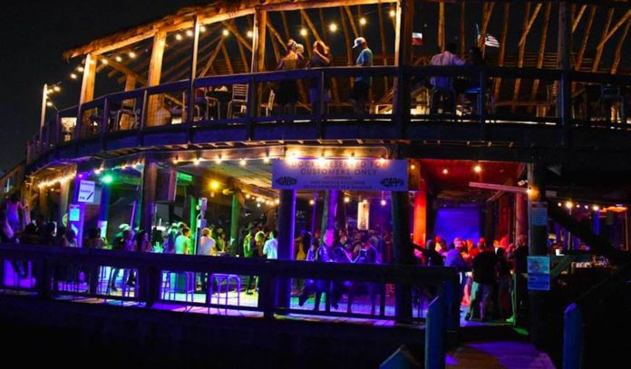 best-bars-in-the-bay-area-houston-nightlife