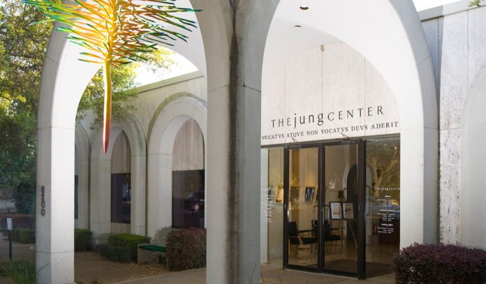 the-jung-center-houston