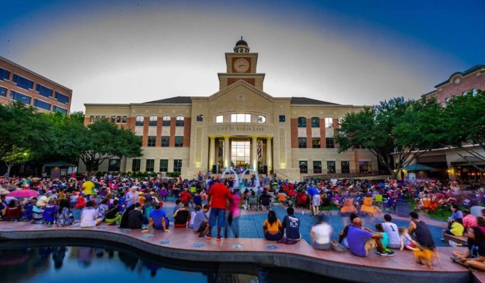 top-things-for-kids-in-houston-may-2019