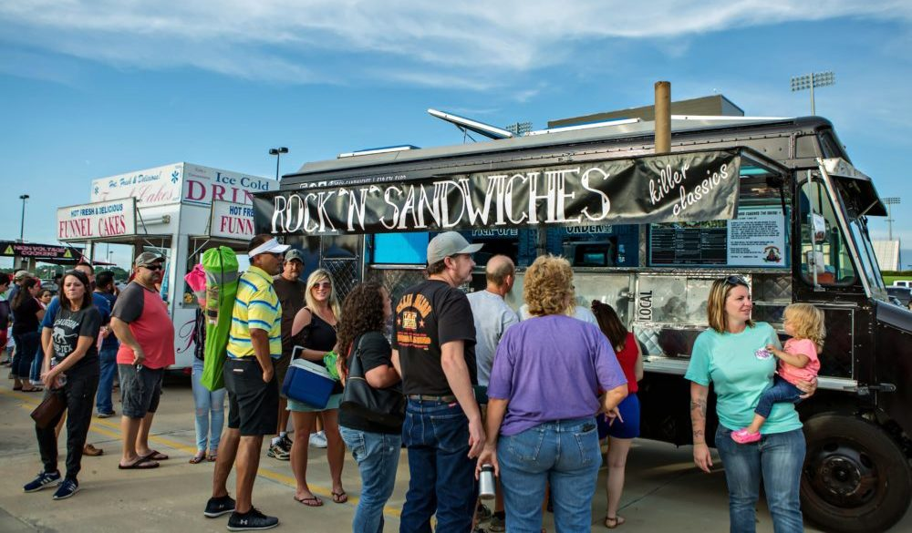 4th-fest-valley-ranch-town-center-new-caney-2019-food-trucks