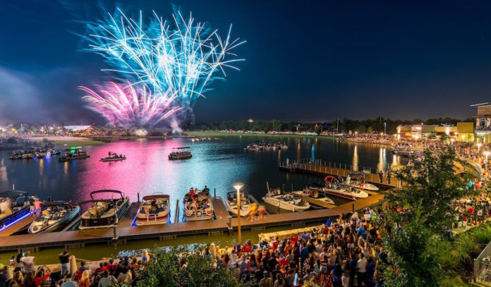 4th-of-july-events-in-houston-2019