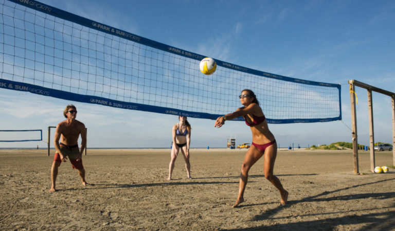 Plan your summer to remember with our Galveston Island roundup of events, attractions, & more