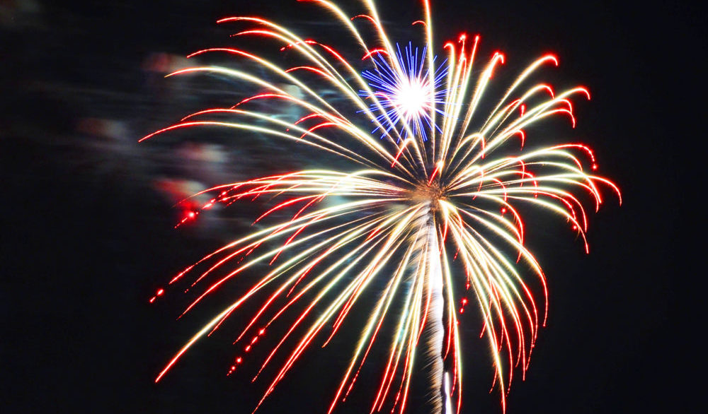 fourth-of-july-independence-day-weekend-events-galveston-island-2019