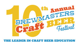 BrewMasters-Craft-Beer-Fest-Logo-2019