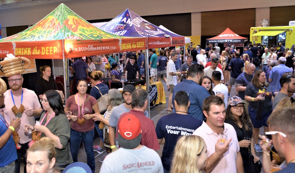 BrewMasters-Craft-Beer-Festival-2